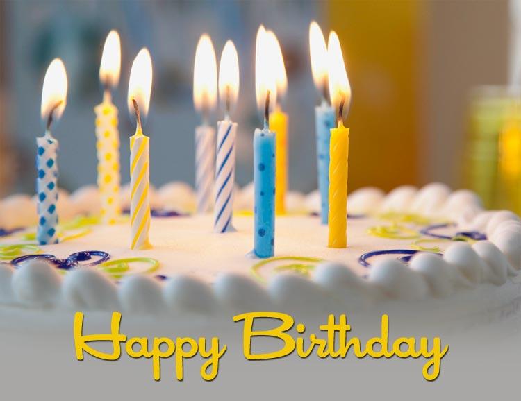 Free Birthday Stationary ~ Birthday email stationery stationary : birthday wish candles