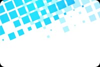 Blue Squares Stationery, Backgrounds