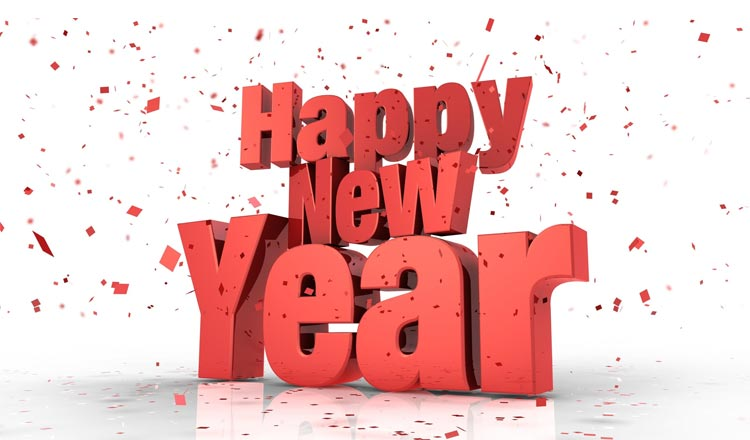 Graphics For New Year Email Graphics  WwwGraphicsbuzzCom